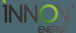 INNOV Energy