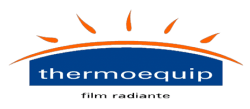 thermoequip