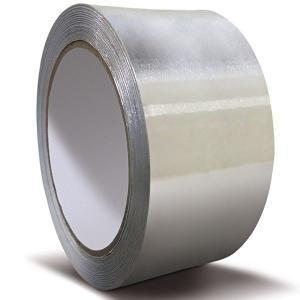 Fita Adesiva em Alumínio de 30MY