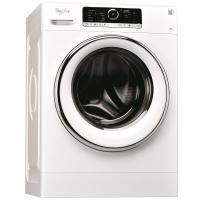 8ab4bf615 Máquina de lavar roupa Indesit XWE 101484X WSSS EU 10KG da Indesit ...