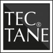 Tectane
