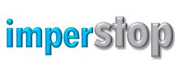 Imperstop