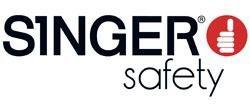 Singer Safety
