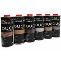 Pvc líquido Selante Renolit Touch
