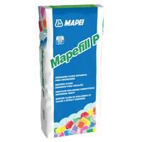 Argamassa Fluida Expansiva para Ancoragens Mapei Mapefill P