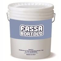 Resina/Látex Fassa AG 15