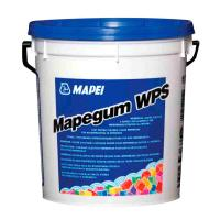 Membrana Líquida Elástica de Secagem Rápida Mapei Mapegum WPS