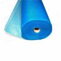 Rede em fibra de vidro Mapei Mapenet P
