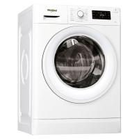 Máquina de Lavar Roupa Whirlpool FWG81284W EU 8KG - limitado ao stock existente