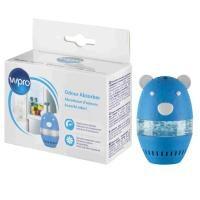 Absorvedor de Odores Wpro DEO213