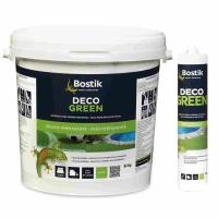Adesivo para Colagem de Relva Sintética Bostik Deco Green
